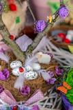 Easter decoration - 200363810