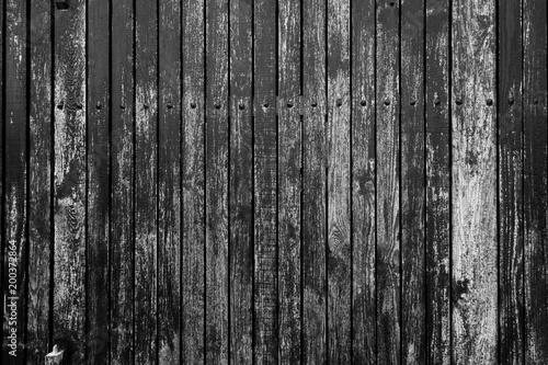 drewno deska smoła wodoodporna ściana materiał tekstura czarny szary montaż