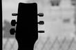 Sfondo chitarra - 200382646