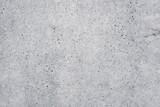 Bright concrete background - 200427281