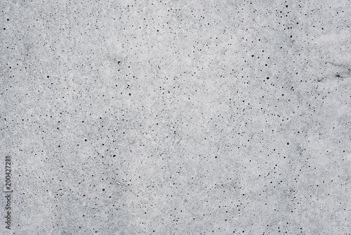 Jasne tło betonu