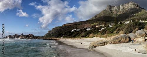 Strand von Llandudno, Kapstadt - 200500419