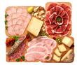 Gastronomia, prodotti tipici italiani