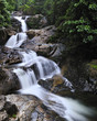 five step waterfall - 200513200