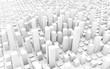 digital city concept - 200516054