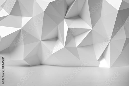 szara-abstrakcja-3d