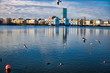 Berlin, Rummelburger Bucht