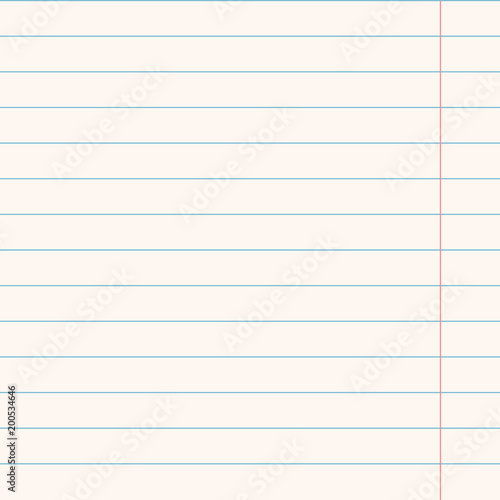 Realistic template notepad blank cover design school business realistic template notepad blank cover design school business diary office stationery notebook on cheaphphosting Gallery
