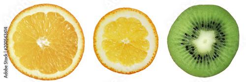 stock-photo-kiwi-and-orange-fruit-round-slice-kiwi-and-orange-isolated-on-the-white-background - 200563614