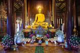 Wat Phan Tao - 200576643