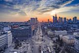 Warszawa - 200588247