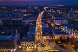 Warszawa - 200588260