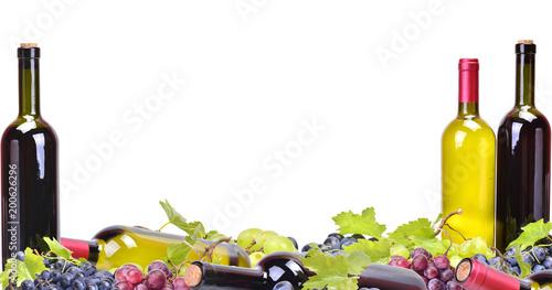 Grape wine - 200626296