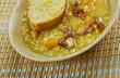 Traditional Newfoundland Pea Soup