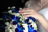 Wedding bouquet - 200662203