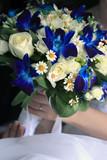 Wedding bouquet - 200662222