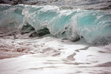 Sea wave - 200665643