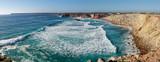 Plage de Tonel, Sagres, Algarve, Portugal