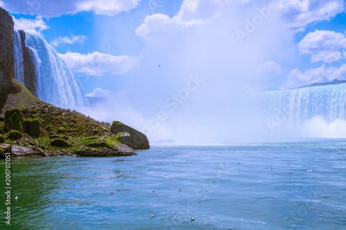 Niagara Falls - 200707051