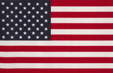 United States of America flag - 200789236