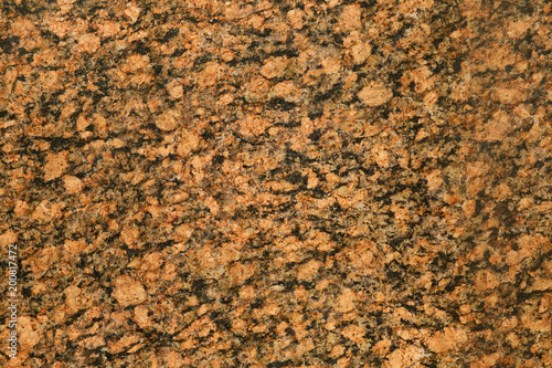 Staande foto Stenen texture, stone,