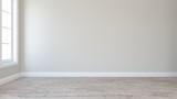 Empty Room - 200828634