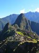 Machu Picchu, Cuzco, Peru