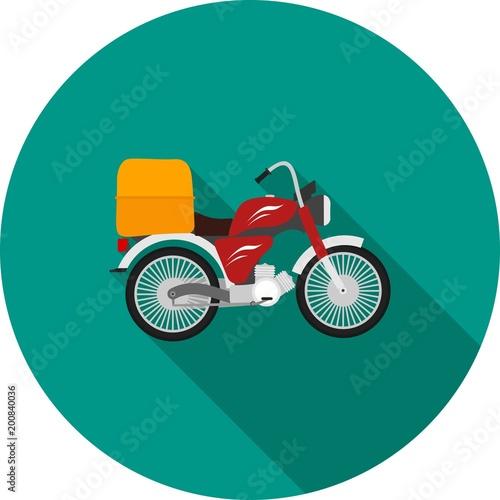 Bike, motorbike, automobile
