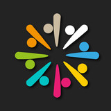 logo design - 200841269