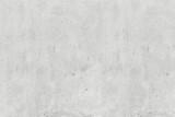 paper - 200864409