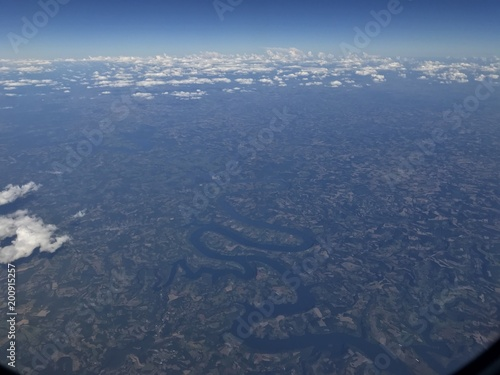 clouds - 200915257