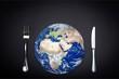 Food. - 200955830