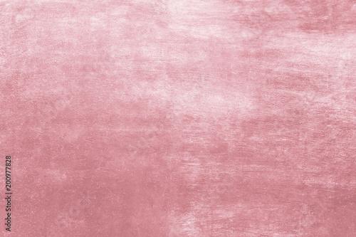 Różany złocisty tło, tekstura lub gradient cień
