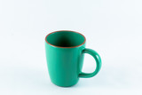 Close up cup - 200983062