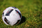 Fußball - 201031086
