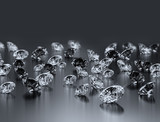 Diamonds - 201036623