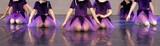 Children's dances, performance - 201046222