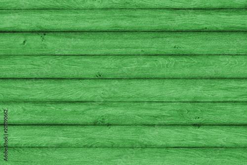 Foto Murales grunge wood panels