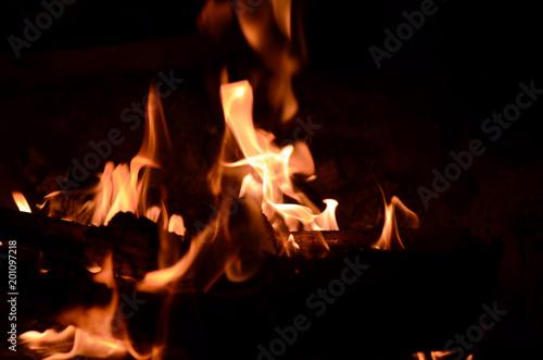 Feuer - 201097218