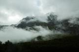 Landscape in Norway - 201104834