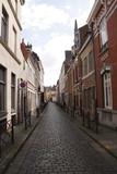 Lille - Rue - 201107842