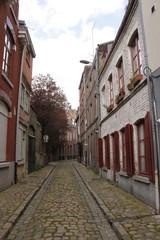 Lille - Rue © Atlantis