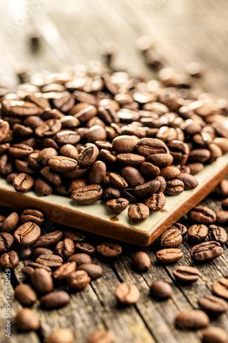 palone-ziarna-kawy