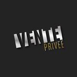 vente privée - 201156403