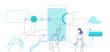 Strategia di progetto e comunicazione digitale