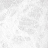 White marble texture pattern background. - 201184454