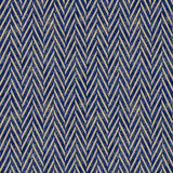 seamless tweed fabric blue and beige background