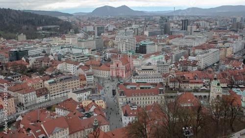 Ljubljana - 201203869
