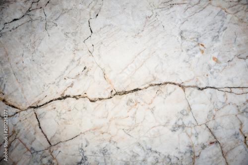 marmurowa tekstura