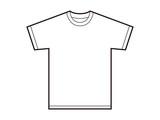 Tシャツ - 201234893